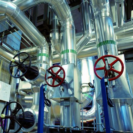 Problème  lié aux réseaux  de process  industriel