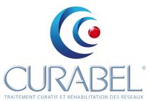 Logo Curabel